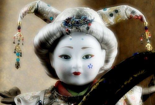 Японское искусство 81bbc8ce2dae