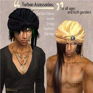 Головные уборы, шляпы 38ae1d07bf1d