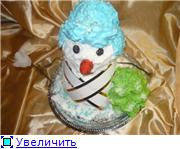 ТОРТИКИ на заказ в Симферополе - Страница 5 2b0084535b59t