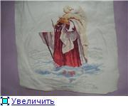 """""""Созвездие Венеры"""" 061a229ddfaft"""