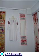 Выставка мастеров Запорожского края. 41034b07789at