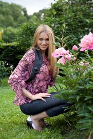 Official Thread of Miss World 2008 - Ksenia Sukhinova - Russia - Page 11 33a9af655465