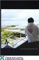 Gackt/Сamui Gackt/Камуи Гакт - Страница 4 47035ba42eaat