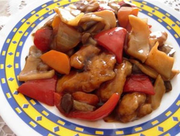 Блюда из мяса Cf39406fedff