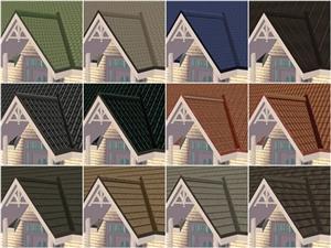 Строительство (окна, двери, обои, полы, крыши) - Страница 3 598ee17555b9