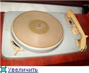 """Радиоприемники серии """"Рекорд"""". 160d0118efdbt"""