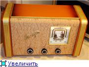 """Радиоприемники серии """"Рекорд"""". 2df796c68256t"""