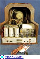 The Radio Attic - коллекции американских любителей радио. Ad3d3d53f279t