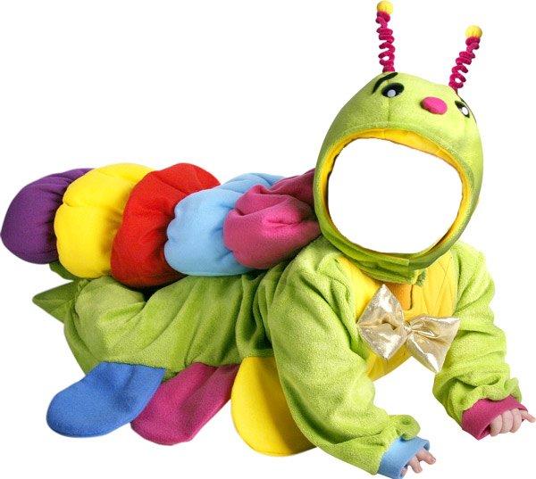 Детские костюмы Da824ec25032