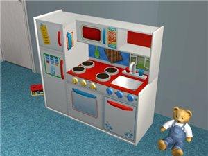 Различные объекты для детей - Страница 5 8db6cc2f588a