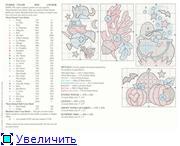 2 этап Зигугу  E6e9b273469ct