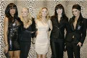 Spice Girls B45cfdf0c06ft