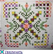 Needlepoint: вышиваем вместе - Страница 3 3a956e7e86a4t