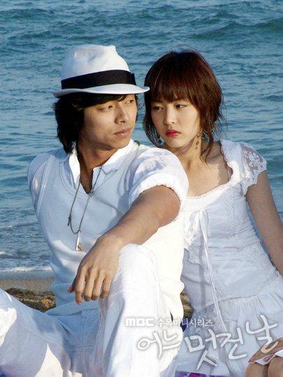 Кон Ю / Gong Yoo ♥ We love Ю 143d9bc30fdf