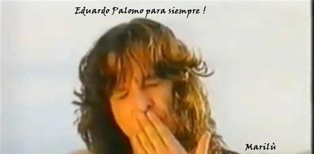 Эдуардо Паломо/Eduardo Palomo - Страница 7 34db837f44d9