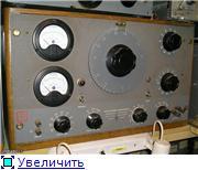 Иностранные генераторы. 1ad97b6fabeat