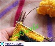 Планки, застежки, карманы и  горловины E59308dc2e1at