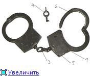 Подстрекатели, науськиватели, провокаторы - Страница 7 2024eab1bf91t