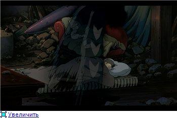 Ходячий замок / Движущийся замок Хаула / Howl's Moving Castle / Howl no Ugoku Shiro / ハウルの動く城 (2004 г. Полнометражный) - Страница 2 B1ae4192a43et