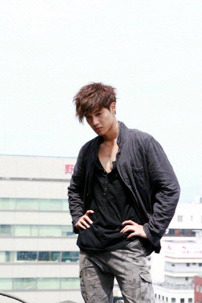 ❄Ледыш❄ Ким Хен  Джун / Kim Hyun Joong  D735eb6634d8