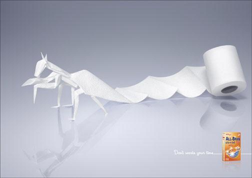 Японское искусство - Оригами - Страница 2 A9899746c386