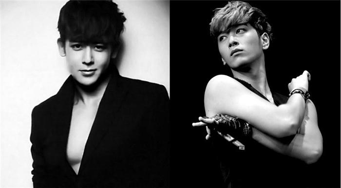 """Фанфик """"История любви или Больше чем дружба"""" - Пак Ши Ху (Park Shi Hoo), Пак Шин Хе (Park Shin Hye), группа 2PM и Ivy D06c3546fca4"""