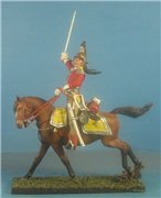 VID soldiers - Napoleonic british army sets 40cda471b536t