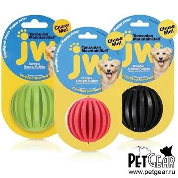 Интернет-зоомагазин Pet Gear - Страница 10 3999f03c274ft