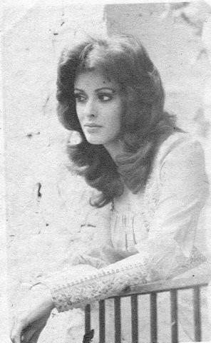 Лусия Мендес/Lucia Mendez 4 - Страница 22 F5b9d70c53b1