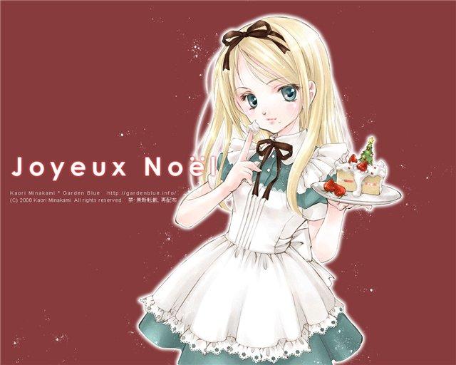 Арты на тему: 'Alice in Wonderland' 7e000fc8f10d