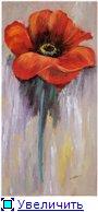 Цветы, букеты Ed7dac73c329t