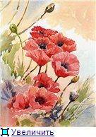Цветы, букеты 9248ee51877dt