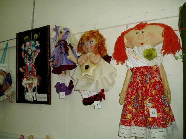 Выставка кукол в Запорожье - Страница 2 8473149a9972