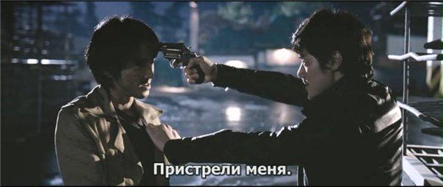 Простое кино - Страница 16 5a4d19a6ef94