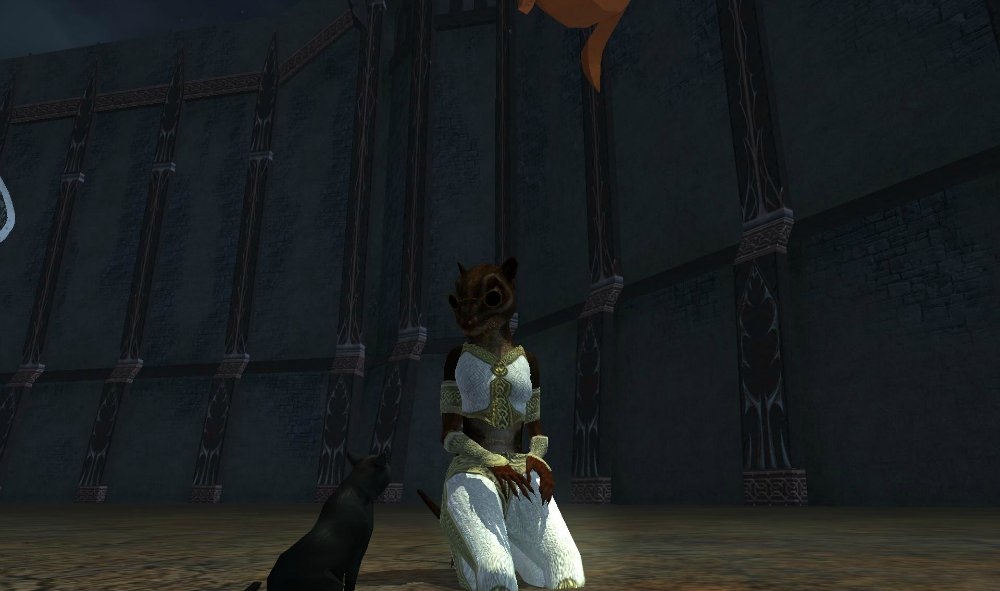 EVERQUEST (MMORG game BLOG) 9fc10ff51845