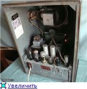 СВД-9 и запасной корпус к нему 603d3864adb9t