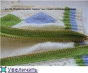 Планки, застежки, карманы и  горловины F886fd5d9736t