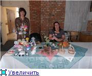 Благотворительная пасхальная ярмарка в Саратове 0d093f7091aat