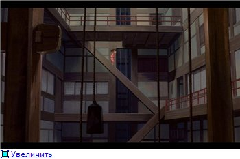 Унесенные призраками / Spirited Away / Sen to Chihiro no kamikakushi (2001 г. полнометражный) 2858a2d97d3ft