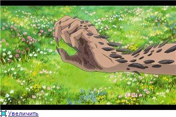 Ходячий замок / Движущийся замок Хаула / Howl's Moving Castle / Howl no Ugoku Shiro / ハウルの動く城 (2004 г. Полнометражный) - Страница 2 6bf8a74fbc1ct