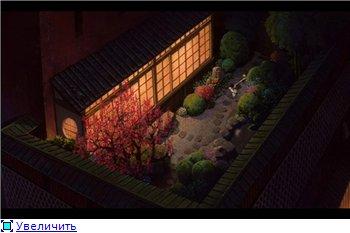 Унесенные призраками / Spirited Away / Sen to Chihiro no kamikakushi (2001 г. полнометражный) 4ebf1766891ft
