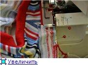 МК по шитью, помощь начинающей швее Df1915606f31t