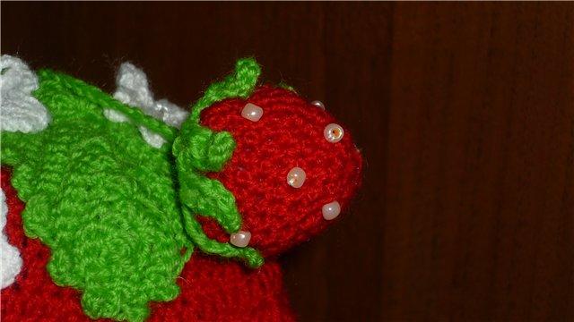 Вязание (одежда) - Страница 4 90aaf3fd3b3b