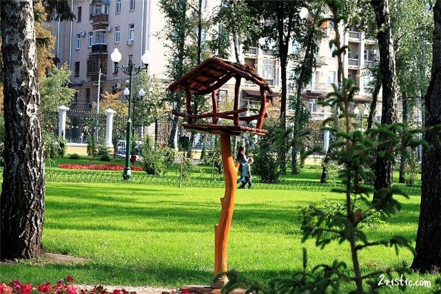 Мой город Харьков 08b841afa155