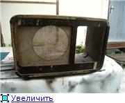 Радиоприемники Родина. 97966625b60ft