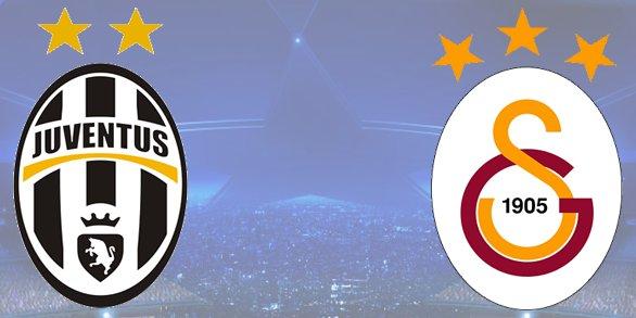 Лига чемпионов УЕФА - 2013/2014 - Страница 2 85aa2169ecb7