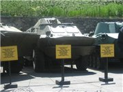 Military museums that I have been visited... B44635a92d3bt