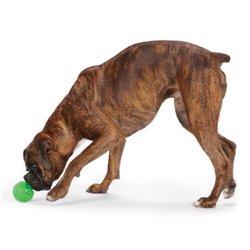 Интернет-зоомагазин Pet Gear - Страница 2 6c1f1d5f9664