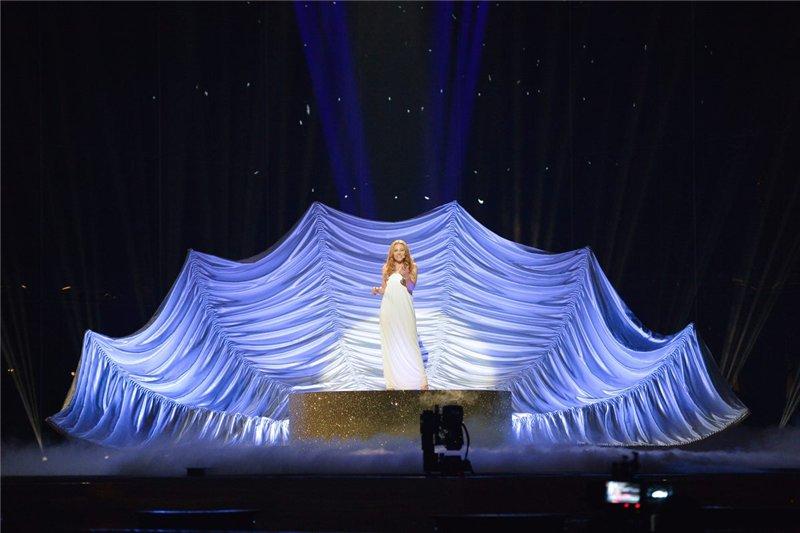 Евровидение 2014 - Страница 3 E30e585d4fbd
