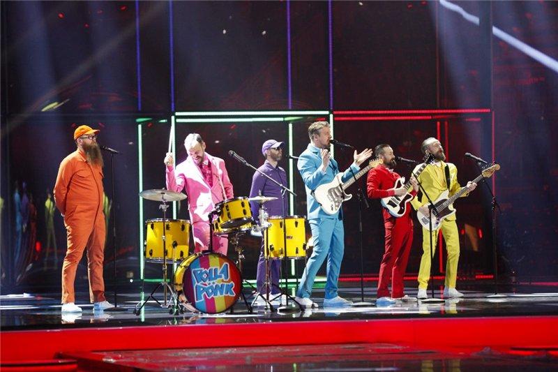 Евровидение 2014 - Страница 3 6720274756ec